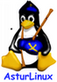 Asociación AsturLinux