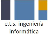 E.T.S.I. Informática - Universidad de Sevilla