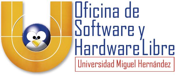 Web del Centro de Apoyo Tecnológico a Emprendedores de Castilla la Mancha